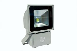 LED reflektor za spoljnu i unutrašnju rasvetu