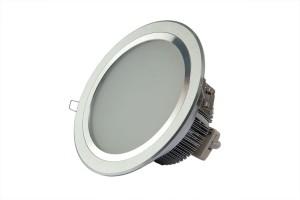 LED svetiljka za spuštene plafone