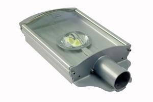 LED svetiljke za ulično osvetljenje