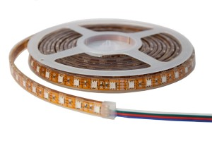 LED trake za dekorativnu rasvetu
