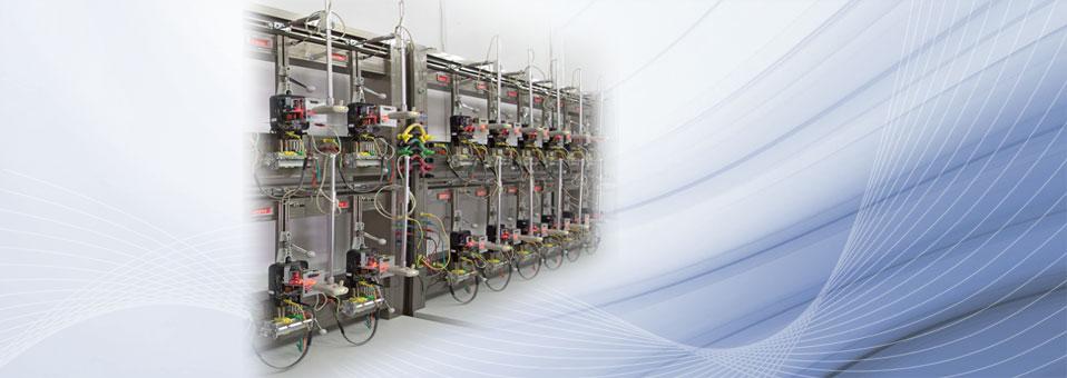 Laboratorija za etaloniranje