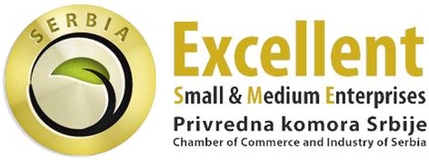 SME-logo_4x1,5